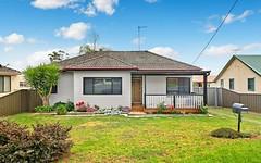43 Waminda Avenue, Campbelltown NSW