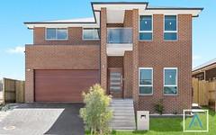 130 University Drive, Campbelltown NSW