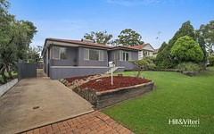 2 Laurina Avenue, Yarrawarrah NSW