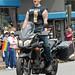 DSC_3102 Weee...  Pride Portland 2017