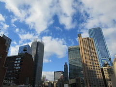IMG_6752 (Brechtbug) Tags: 2019 april clouds virtual clock tower turned off from hells kitchen clinton near times square broadway nyc 04242019 new york city midtown manhattan spring springtime weather building dark low hanging cumulonimbus cumulus nimbus cloud hell s nemo southern view