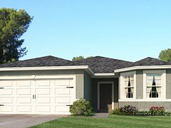 North Port Real Estate North Port FL Homes For Sale Zillow (adiovith11) Tags: homes north port sale