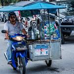 2019 - Koh Samui - Nathon Town Chonwithi Rd thumbnail