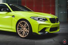 BMW M2 - M-X Series - M-X6 - © Vossen Wheels 2019 - 1014 (VossenWheels) Tags: 2series 2seriesaftermarketforgedwheels 2seriesaftermarketwheels 2seriesforgedwheels 2serieswheels bmw bmw2series bmw2seriesaftermarketforgedwheels bmw2seriesaftermarketwheels bmw2seriesforgedwheels bmw2serieswheels bmwaftermarketforgedwheels bmwaftermarketwheels bmwforgedwheels bmwm2 bmwm2aftermarketforgedwheels bmwm2aftermarketwheels bmwm2forgedwheels bmwm2mx6 bmwm2wheels bmwwheels forgedmx6 forgedwheels mx mxseries mx6 m2 m2aftermarketforgedwheels m2aftermarketwheels m2forged m2wheels vossenforged vossenforgedwheels vossenmx6 vossenwheels ©vossenwheels2019