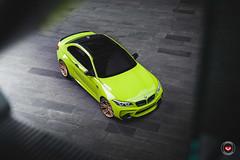 BMW M2 - M-X Series - M-X6 - © Vossen Wheels 2019 - 1010 (VossenWheels) Tags: 2series 2seriesaftermarketforgedwheels 2seriesaftermarketwheels 2seriesforgedwheels 2serieswheels bmw bmw2series bmw2seriesaftermarketforgedwheels bmw2seriesaftermarketwheels bmw2seriesforgedwheels bmw2serieswheels bmwaftermarketforgedwheels bmwaftermarketwheels bmwforgedwheels bmwm2 bmwm2aftermarketforgedwheels bmwm2aftermarketwheels bmwm2forgedwheels bmwm2mx6 bmwm2wheels bmwwheels forgedmx6 forgedwheels mx mxseries mx6 m2 m2aftermarketforgedwheels m2aftermarketwheels m2forged m2wheels vossenforged vossenforgedwheels vossenmx6 vossenwheels ©vossenwheels2019