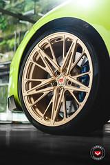 BMW M2 - M-X Series - M-X6 - © Vossen Wheels 2019 - 1003 (VossenWheels) Tags: 2series 2seriesaftermarketforgedwheels 2seriesaftermarketwheels 2seriesforgedwheels 2serieswheels bmw bmw2series bmw2seriesaftermarketforgedwheels bmw2seriesaftermarketwheels bmw2seriesforgedwheels bmw2serieswheels bmwaftermarketforgedwheels bmwaftermarketwheels bmwforgedwheels bmwm2 bmwm2aftermarketforgedwheels bmwm2aftermarketwheels bmwm2forgedwheels bmwm2mx6 bmwm2wheels bmwwheels forgedmx6 forgedwheels mx mxseries mx6 m2 m2aftermarketforgedwheels m2aftermarketwheels m2forged m2wheels vossenforged vossenforgedwheels vossenmx6 vossenwheels ©vossenwheels2019