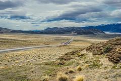 DSC00171--Pyramid Lake tribal lands, Washoe County, NV (Lance & Cromwell back from a Road Trip) Tags: pyramidlakenv highway447 washoecounty nevada sony sonyalpha 24240mmlens 24240mm fe24240mm a7ii roadtrip 2019 travel