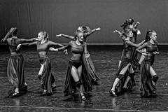 Charleroi Danse, Spectacle du 20/04/2019 (Olivier_1954) Tags: charleroi nb noiretblanc danse extrait monochrome spectacle
