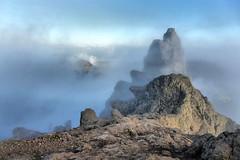 Gran Canaria (denismartin) Tags: denismartin canaries canarias travel sea mountain grancanaria weather cloud islascanarias pozodelasnieves canaryislands