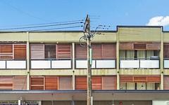 28/55 King Street, Newtown NSW