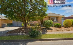 80 Smith Road, Salisbury East SA