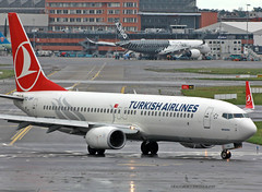 B737-800_TurkishAirlines_TC-JHY-002 (Ragnarok31) Tags: boeing b737 b738 b738wl b737800 b737800wl turkish airlines tcjhy thy