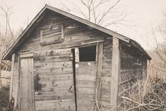 IMG_5627 (terriblebliss) Tags: old urban exploring urbanexploring abandoned