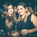 Duygu_Bayramoglu_Media_Business_Shooting_Club_Photography_Eventfotografie_DiscoFotograf_Clubfotograf_Partypics_München-9