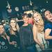 Duygu_Bayramoglu_Media_Business_Shooting_Club_Photography_Eventfotografie_DiscoFotograf_Clubfotograf_Partypics_München-6