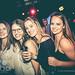 Duygu_Bayramoglu_Media_Business_Shooting_Club_Photography_Eventfotografie_DiscoFotograf_Clubfotograf_Partypics_München-4