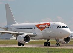 A319-100_Easyjet_G-EZEH-001 (Ragnarok31) Tags: airbus a319 a319100 easyjet gezeh