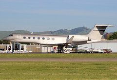 N533GV Private Gulfstream G550 (BayAreaA380Fan Photography) Tags: concordbuchananfield ccr kccr cessna cessna152 cessna421c cessna172 zenair vans vansrv9a lancair lancairevolution citationjet citation learjet bombardier bombardierchallenger bombardierchallenger605 gulfstream g550 gulfstreamg550 525a 525b citationjetcj3 privatejet businessjet aircraft airplane planespotting