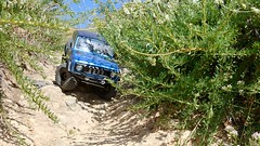 20190423_RedCatGen8_011 (khyzersoze) Tags: redcat racing gen8 scout ii international harvester 110 rc rock crawler crawling 4x4 offroad