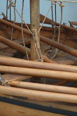 20190419-DSC_0688 (Beothuk) Tags: jenny photos ram april 19 2019 royal alberta museum friday edmonton