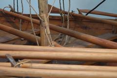 20190419-DSC_0686 (Beothuk) Tags: jenny photos ram april 19 2019 royal alberta museum friday edmonton