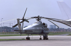 Mi-10K (Rob Schleiffert) Tags: mi10k mi10 aeroflot brx ra04130