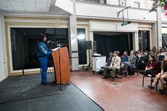 NASA Visits ACC (Austin Community College) Tags: acc astronaut austincommunitycollegedistrict building4000 campus event exploration hlc highland nasa science space visit austin texas unitedstatesofamerica