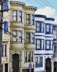 San Francisco is such a unique city to visit. These houses never get old to look at! ⠀⠀⠀⠀⠀⠀⠀⠀⠀ ⠀⠀⠀⠀⠀⠀⠀⠀⠀ ⠀⠀⠀⠀⠀⠀⠀⠀⠀ ⠀⠀⠀⠀⠀⠀⠀⠀⠀ ⠀⠀⠀⠀⠀⠀⠀⠀⠀ ⠀⠀⠀⠀⠀⠀⠀⠀⠀ ⠀⠀⠀⠀⠀⠀⠀⠀⠀ ⠀⠀⠀⠀⠀⠀⠀⠀⠀ ⠀⠀⠀⠀⠀⠀⠀⠀⠀ ⠀⠀⠀⠀⠀⠀⠀⠀⠀ #travel #wanderlust #traveling #travelgram #instatravel #travelusa #am (AJP.photography) Tags: ifttt instagram san francisco is such unique city visit these houses never get old look at ⠀⠀⠀⠀⠀⠀⠀⠀⠀ travel wanderlust traveling travelgram instatravel travelusa america urbanphotography streetstyle streetphotography travelholic streetshots nikonphoto streetmobs nikon picoftheday sanfranciscocity nikonshot sanfranciscoworld california sanfrancisco igerssanfrancisco shotzdelight photooftheday nikond3400 getoutthere comeexplorewithme igerscalifornia sanfran
