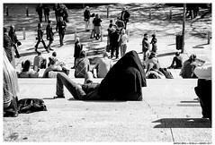 -- (Matías Brëa) Tags: calle street streetphotography personas people gene urban urbana mono monochrome monocromo blancoynegro blackandwhite bnw