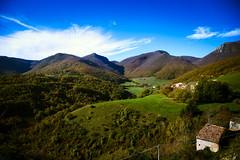 Elcito Landscape #2 (Strocchi) Tags: elcito macerata landscape paesaggio canon eos6d 24105mm