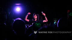 Double And (Wayne Fox Photography) Tags: 1 1200m 2019 23 23april2019 4493704 52 doubleand kushikatsurecords kushikatsuuk sunflowerlounge waynejohnfox waynefoxphotography april birmingham brum fox john kingdom kushikatsu live livemusic lounge midlands music nightlife photography records sunflower the thesunflowerlounge tuesday uk united wayne waynefox west westmidlands birminghamuk fullgallery gig httpwwwflickrcomwaynejohnfox httpwwwwaynefoxphotographycom httpstwittercomdoubleand httpstwittercomsunflowerlounge httpstwittercomkushikatsuuk httpstwittercomwaynejohnfox httpswwwfacebookcomkushikatsurecords httpswwwinstagramcomkushikatsurecords infowaynefoxphotographycom lastfm:event=4493704 life night waynejohnfoxhotmailcom