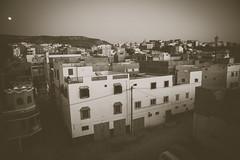 MoroccoBW-11