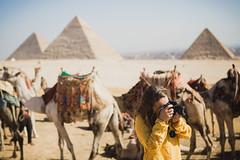 Egypt-36