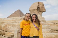 Egypt-66