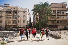 Egypt-77
