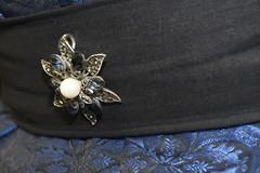 CoronationSpring2019_0081 (rthrelkeld) Tags: sca ansteorra spring coronation 2019