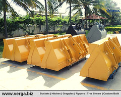 There's no Better Resource in the World than VERGA Attachments! (VergaAttachments) Tags: vergaattachments excavator excavatorattachments excavatorequipment skidsteer skidsteerattachments wheelloader wheelloaderattachments excavatorbuckets custombuiltattachments trulyinternational excavatorbucket heavyequipments mining construction forestry earthmoving semifinished semifinishedattachments miniexcavatorbuckets miniexcavatorattachments custombuiltexcavatorattachments