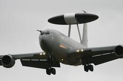 EGVA - Boeing E-3D Sentry AEW1 - Royal Air Force - ZH102 / 02 (lynothehammer1978) Tags: egva raffairford ffd royalairforce raf zh102 boeinge3dsentryaew1 royalinternationalairtattoo