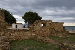 SICCILIA... (lupus alberto) Tags: tonnara archeologiaindustriale noto siracusa ragusa costaionica