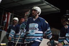Aleš Hřebeský Memorial 2019, Day 1 (LCC Radotín) Tags: dublinriggers alešhøebeskýmemorial memoriálalešehøebeského ahm lacrosse boxlacrosse boxlakros lakros fotomartinbouda memoriálalešehřebeského alešhřebeskýmemorial