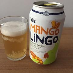 beermangolime (invisiblecompany) Tags: 2019 hongkong food drink beer