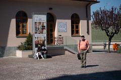 Torino2019-1116 (Tangoferien) Tags: torino 2019 daniel ferro