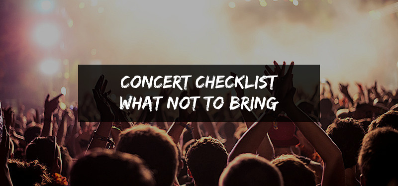 The World's Best Photos of concerttickets - Flickr Hive Mind