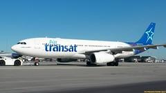 P9021325 TRUDEAU (hex1952) Tags: yul trudeau canada airbus airtransat transat a330