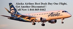alaska airlines phone number (bell23048) Tags: airlines travel alaska phonenumber customersupport cheapflights offers bookings