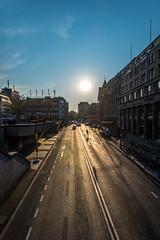 Cologne (stephanrudolph) Tags: d750 nikon handheld köln cologne germany deutschland europe europa 2470mm 2470mmf28g 2470mmf28 street sun sunset
