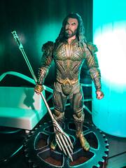 AF-679 Aquaman (misterperturbed) Tags: aquaman justiceleagueofamerica dccomics jla justiceleague mezco mezcoone12collective one12collective dceu