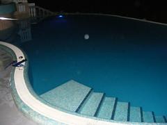 Our pools at Portoroz Slovenia (sean and nina) Tags: swimming pool water blue portoroz slovenia slovenian eu europe european balkan balkans holiday vacation bb guest house summer august 2015 outdoor outside tourist tourism