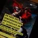 """Tagung """"Die Krise des demokratischen Rechtsstaats im 21. Jahrhundert"""""""