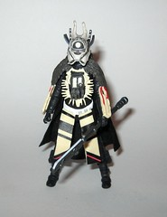 enfys nest from enfys nest's swoop bike and enfys nest star wars solo a star wars story vehicle and basic action figure force link 2018 hasbro d (tjparkside) Tags: enfys nest nests swoop bike with star wars han solo story vehicle vehicles basic action figure figures hasbro 2018 force link blaster sounds phrases wearable starter set 20 2018isney cloud rider gang bikes engines seats seat engine speed speeder vibrolance electroripper staff soft goods fabrice cape helmet mask bantha fur wrist fan blade blades misb